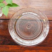 claccic glassプレートLサイズ