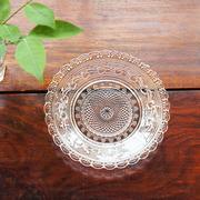 claccic glassプレートSサイズ