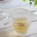 Glass・カップグラス